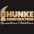 Hunke Construction Inc.'s profile photo