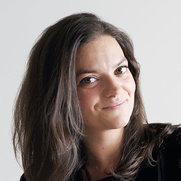 María Vázquez · Dr. Livinghome's photo