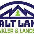 Salt Lake Sprinkler & Landscape's profile photo