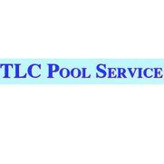 TLC Pool Service's photo