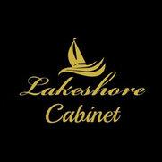 Lakeshore Cabinet's photo