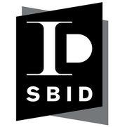 The Society of British & International Design's photo