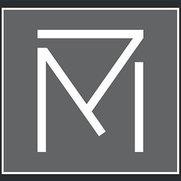 MZ Design Solutions's photo