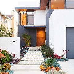 Kiesel design landscape architecture ventura ca us 93001 for Pool design ventura