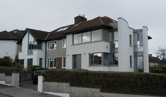 Hillside Estate - Dalkey