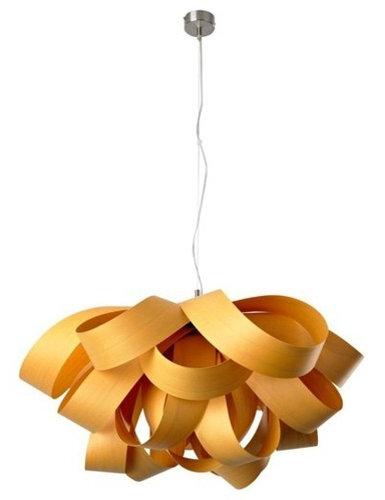 Agatha Pendant Light - Pendant Lighting