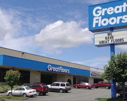 Great Floors Bellingham Wa Carpet Vidalondon