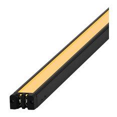 Unilume LED Light Bar in White