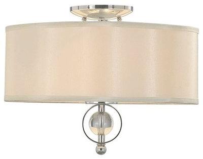 Guest Picks 20 Fabulous Ceiling Lights