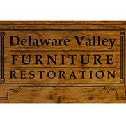 Foto de Delaware Valley Furniture Restoration