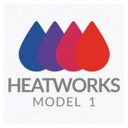 Heatworks's photo