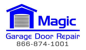 $29 Garage Door Repair East Orange NJ (973) 850-0161