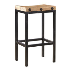 Most Popular Asian Bar Stools And Counter Stools For 2018