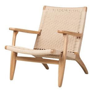 Amari Woven Swivel Rocking Lounge Chairs Set Of 2 Carbon