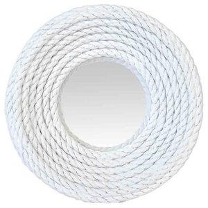 EMDE Convex Rope Mirror