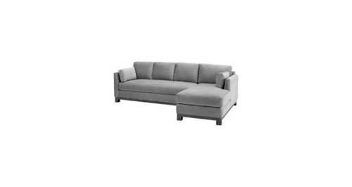 What Size Coffee Table For Sofa With Chaise
