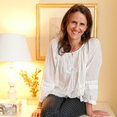Laura Wilmerding Interiors's profile photo