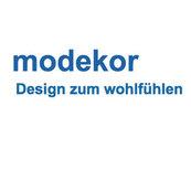 Modekor innenausstattungen gmbh co kg gevelsberg de 58285 - Modekor gevelsberg ...