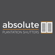 Absolute Plantation Shutters's photo