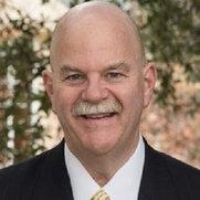 Judge Vickers L. Cunningham Dallas's photo