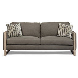 Transitional Sofas by A.R.T. Home Furnishings