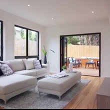 property styling by Piller Interior