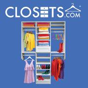 Closets.com's photo