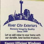 Foto de River City Exteriors