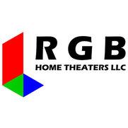 Foto de RGB Home Theaters LLC