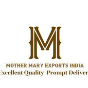 Mother Mary Exports Indiaさんの写真