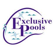 Foto de Exclusive Pools Inc