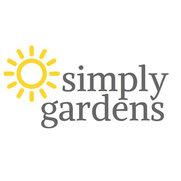 Simply Gardens's photo