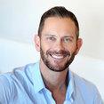Andrew Suvalsky Designs's profile photo