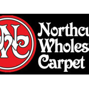 Northcutts Wholesale Carpet, Tile & Hardwood's photo