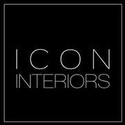 I C O N  INTERIORS's photo