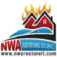 NWA Restore It Inc.'s profile photo