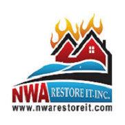 NWA Restore It Inc.'s photo