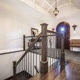 Duart Hardwood Stairs's profile photo
