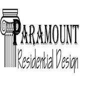 Foto de Paramount Design
