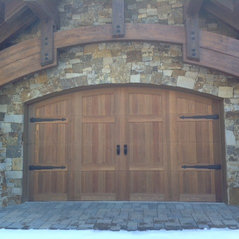 central oregon garage doorCentral Oregon Garage Door Inc  Bend OR US 97701