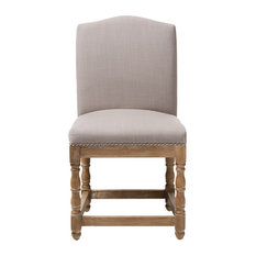 Shop Farmhouse Dining Room Chairs - Best Deals, Free Shipping on ...