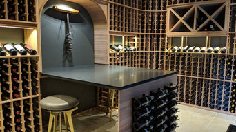 Natick Wine Cellar