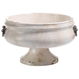 Farmhouse Decorative Bowls by Zodax