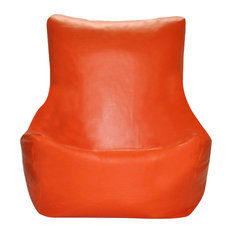 Admirable Jay Root Bean Bag Chairs Houzz Pdpeps Interior Chair Design Pdpepsorg