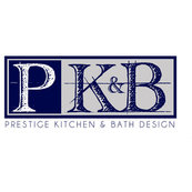 Prestige Kitchen U0026 Bath Design