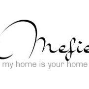 Mefie's photo