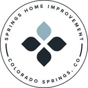 Springs Home Improvement Co's photo