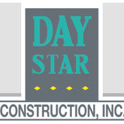 Day Star Construction Inc's photo