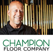 Champion Floor Company's photo
