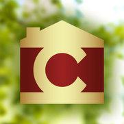 Carrington Creek Homes's photo